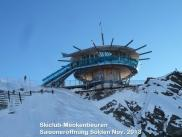 saisoneroeffnung-soelden-nov2013064